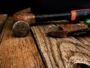 tools dsave